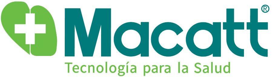 macatt